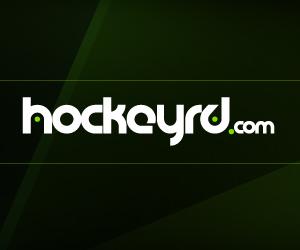 Hockey RD