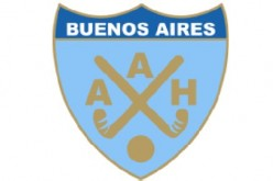 asociacion_hockey