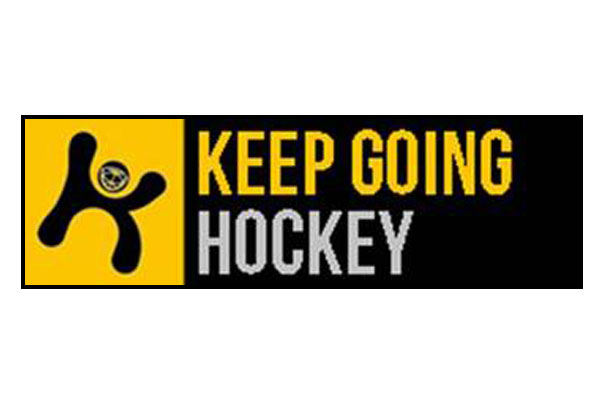 hp_keep_going_hockey