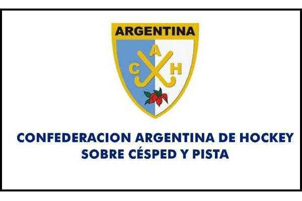hp_confederacion